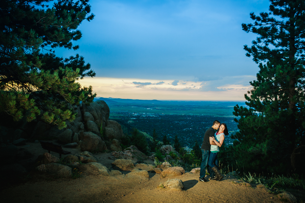 Flagstaff Mountain Engagement Session 39.jpg
