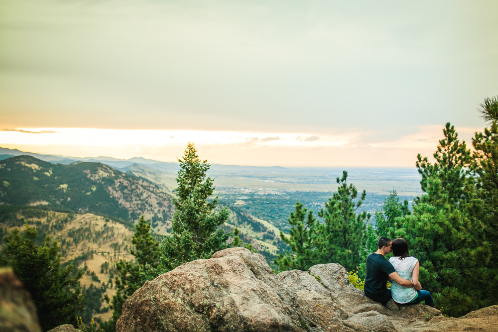 Flagstaff Mountain Engagement Session 42.jpg