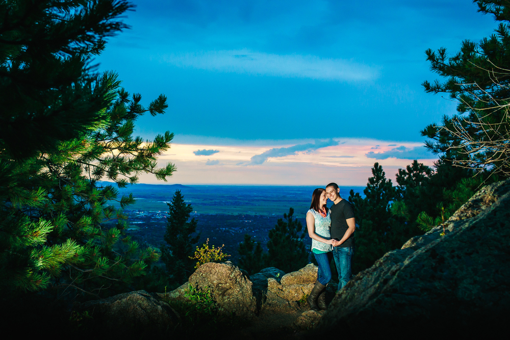 Flagstaff Mountain Engagement Session 43.jpg