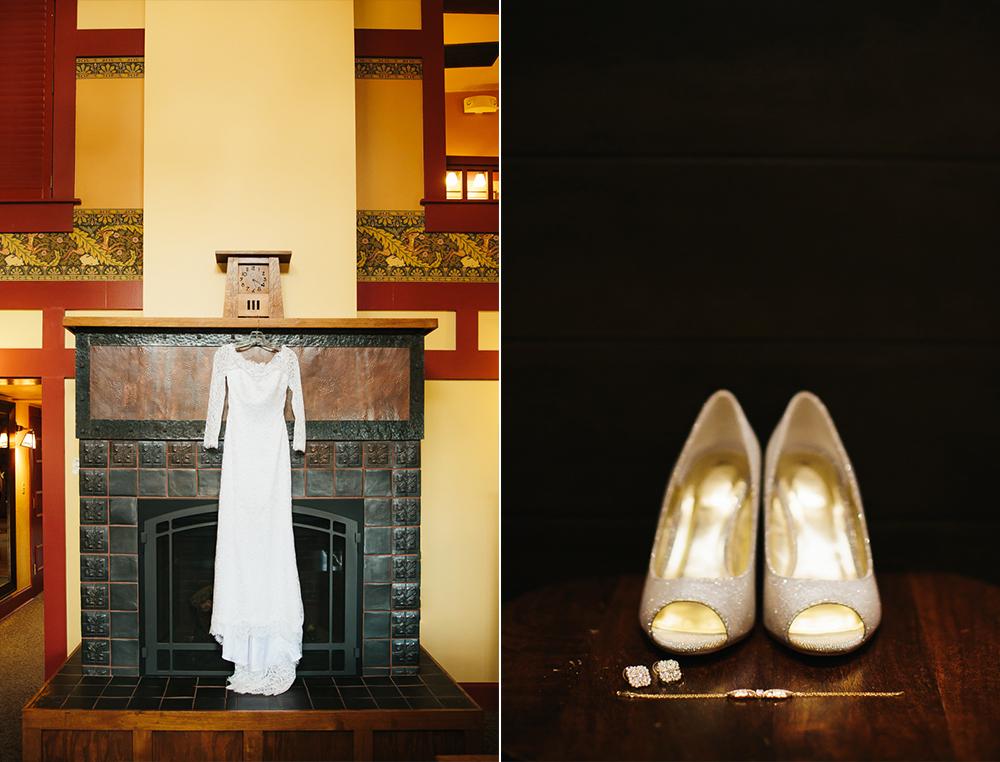 Boettcher Mansion Wedding Photos 1.jpg