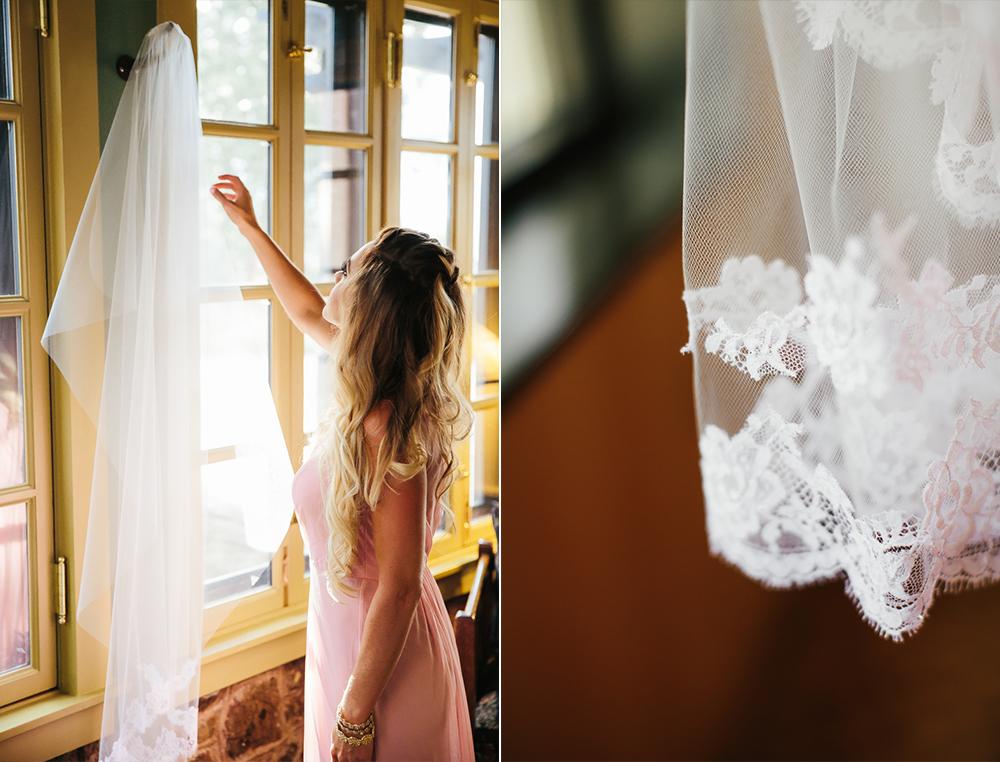 Boettcher Mansion Wedding Photos 2.jpg