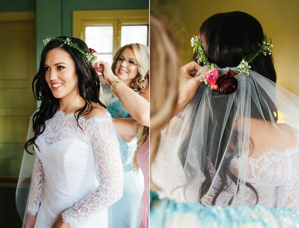 Boettcher Mansion Wedding Photos 3.jpg