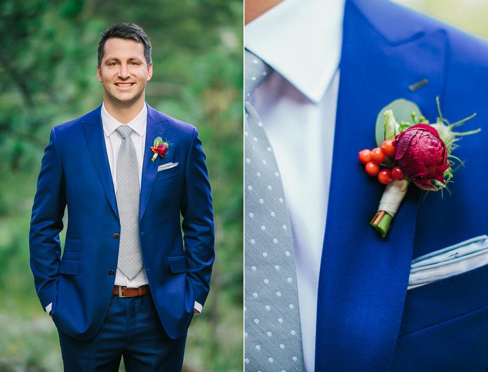 Boettcher Mansion Wedding Photos 4.jpg