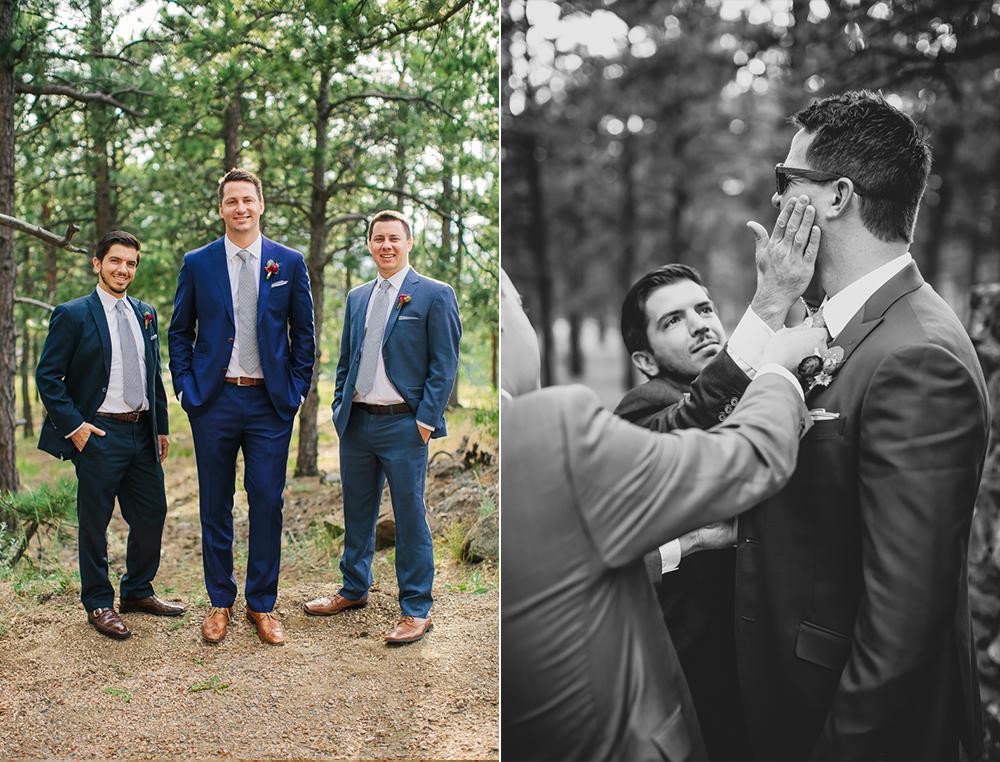 Boettcher Mansion Wedding Photos 5.jpg