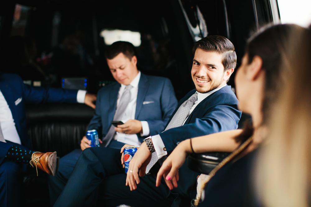 Boettcher Mansion Wedding 23.jpg