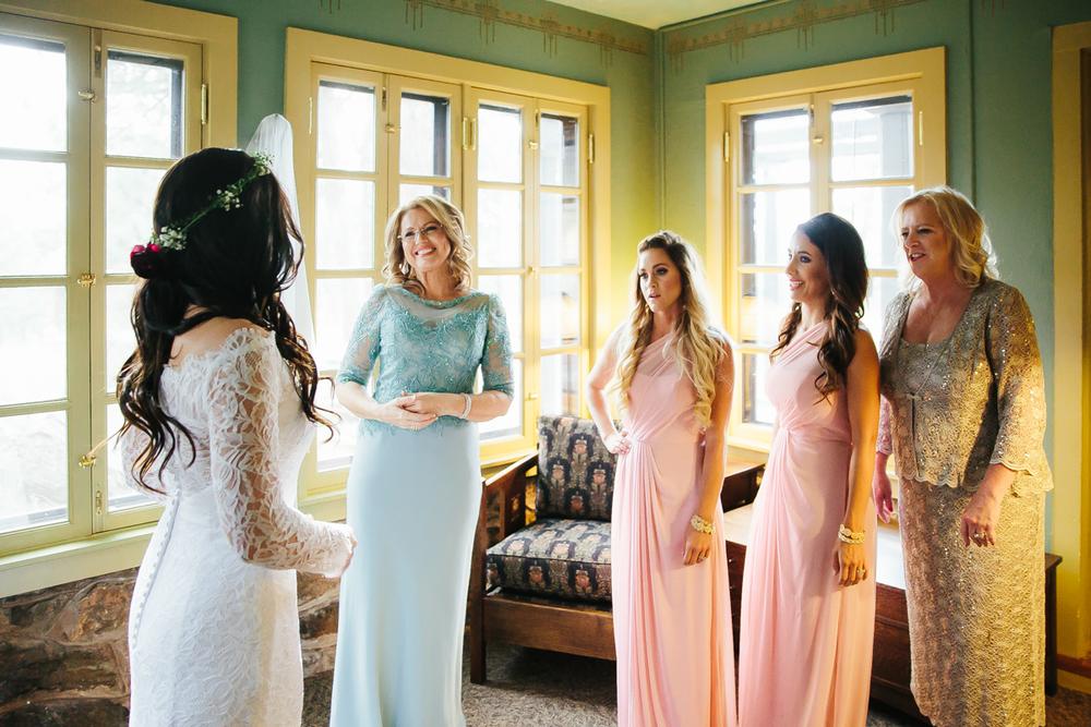 Boettcher Mansion Wedding 34.jpg