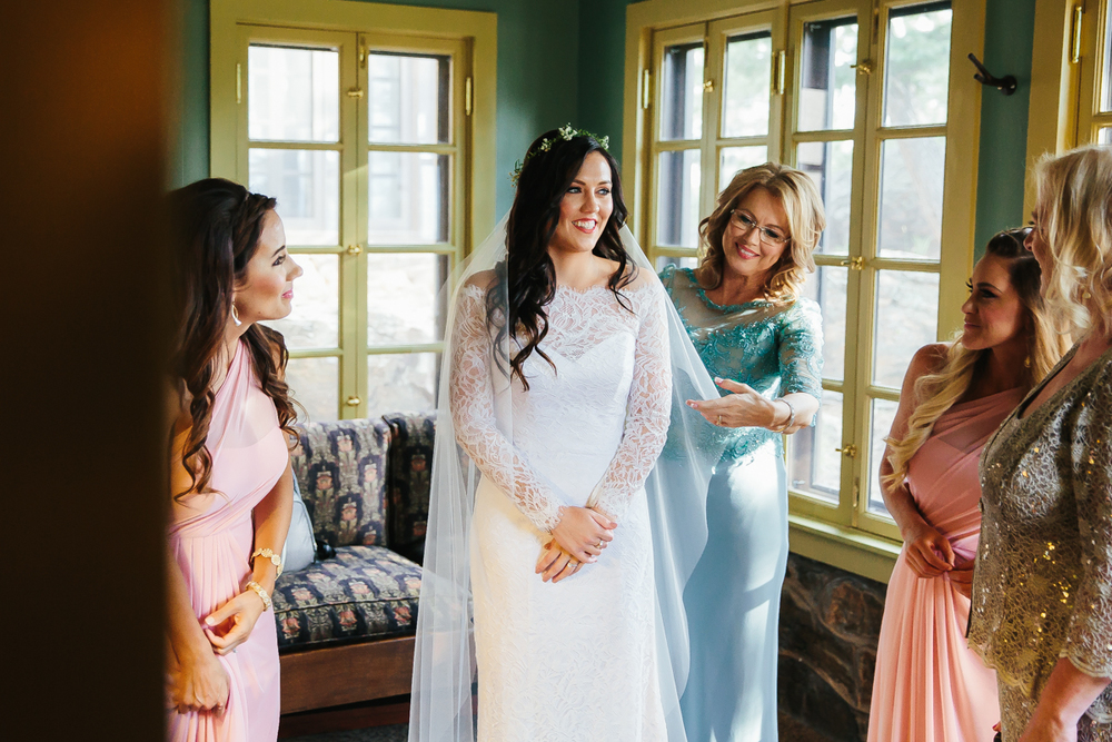 Boettcher Mansion Wedding 41.jpg