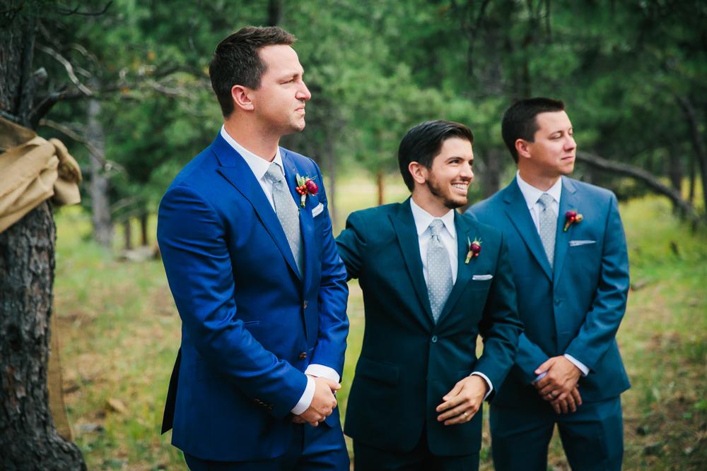 Boettcher Mansion Wedding 44.jpg