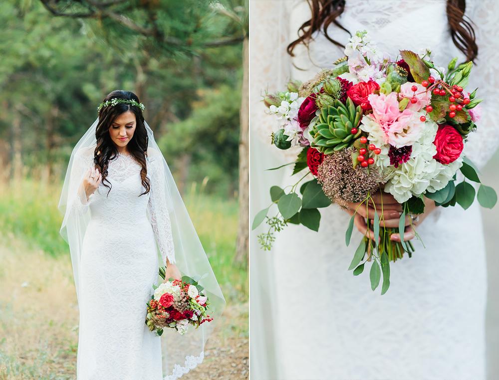 Boettcher Mansion Wedding Photos 8.jpg