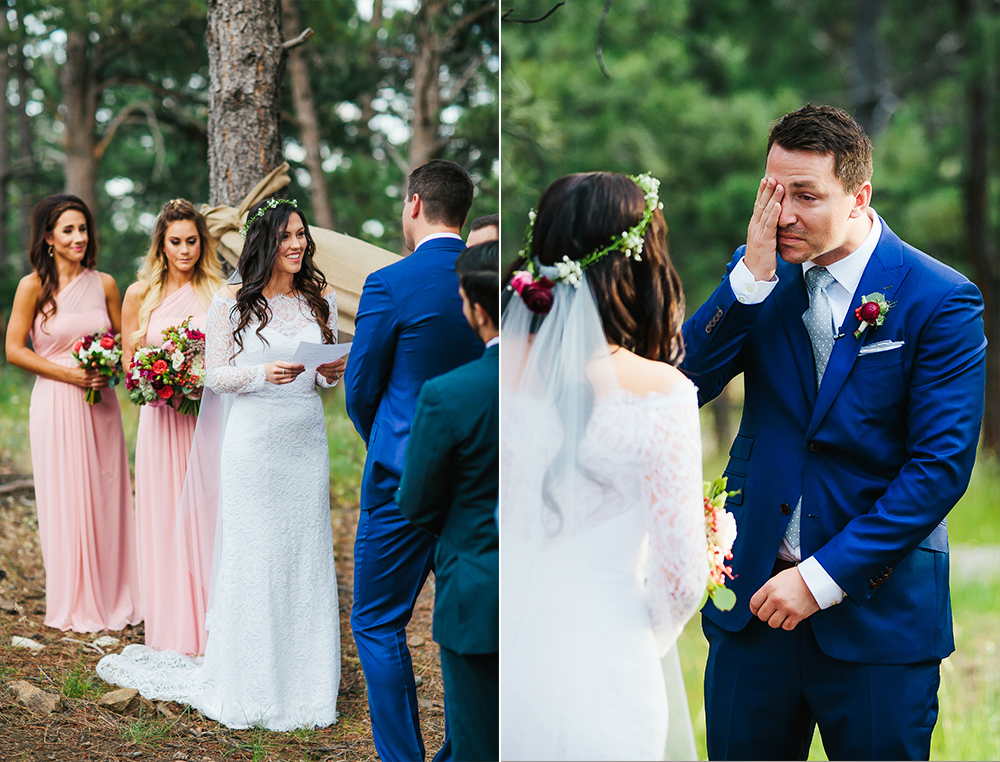 Boettcher Mansion Wedding Photos 7.jpg