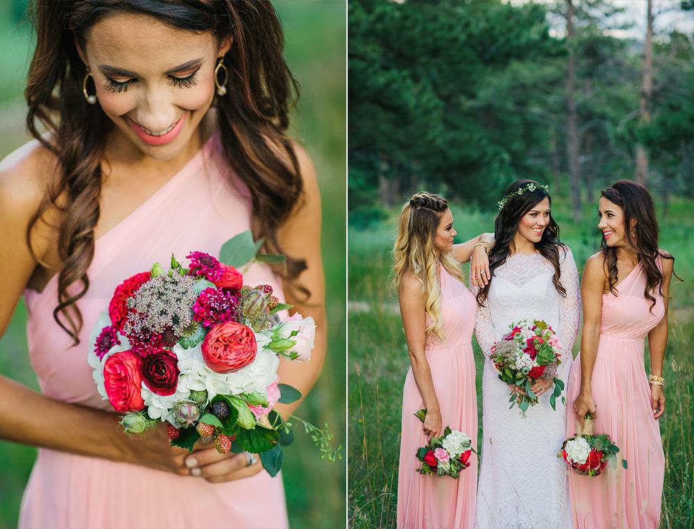 Boettcher Mansion Wedding Photos 10.jpg