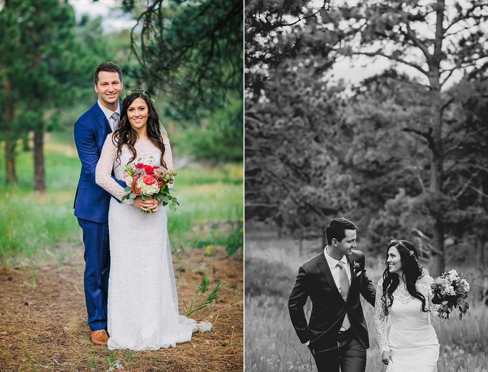 Boettcher Mansion Wedding Photos 11.jpg