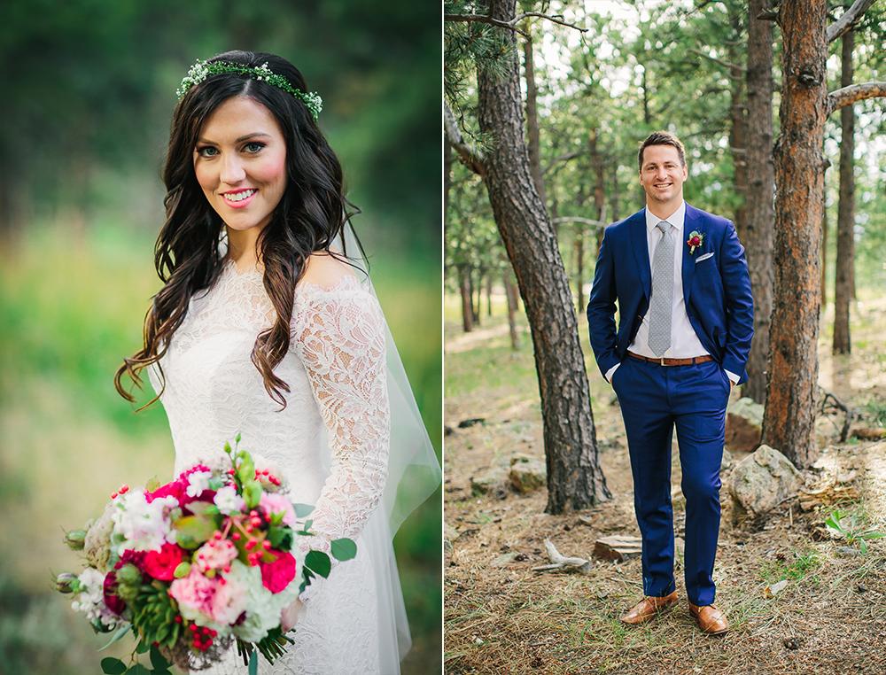 Boettcher Mansion Wedding Photos 16.jpg