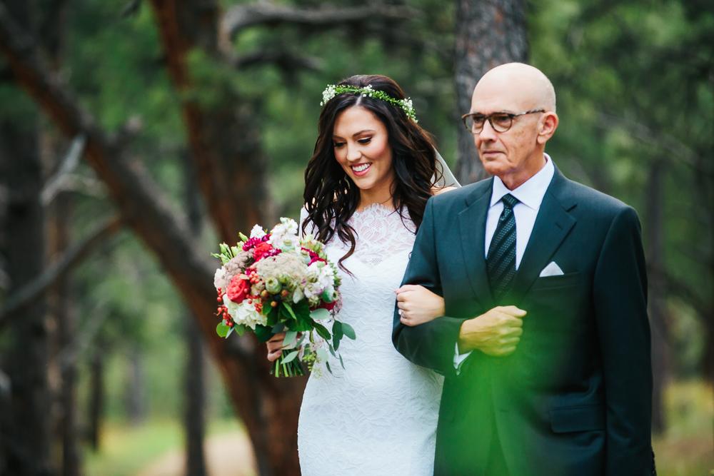 Boettcher Mansion Wedding 48.jpg