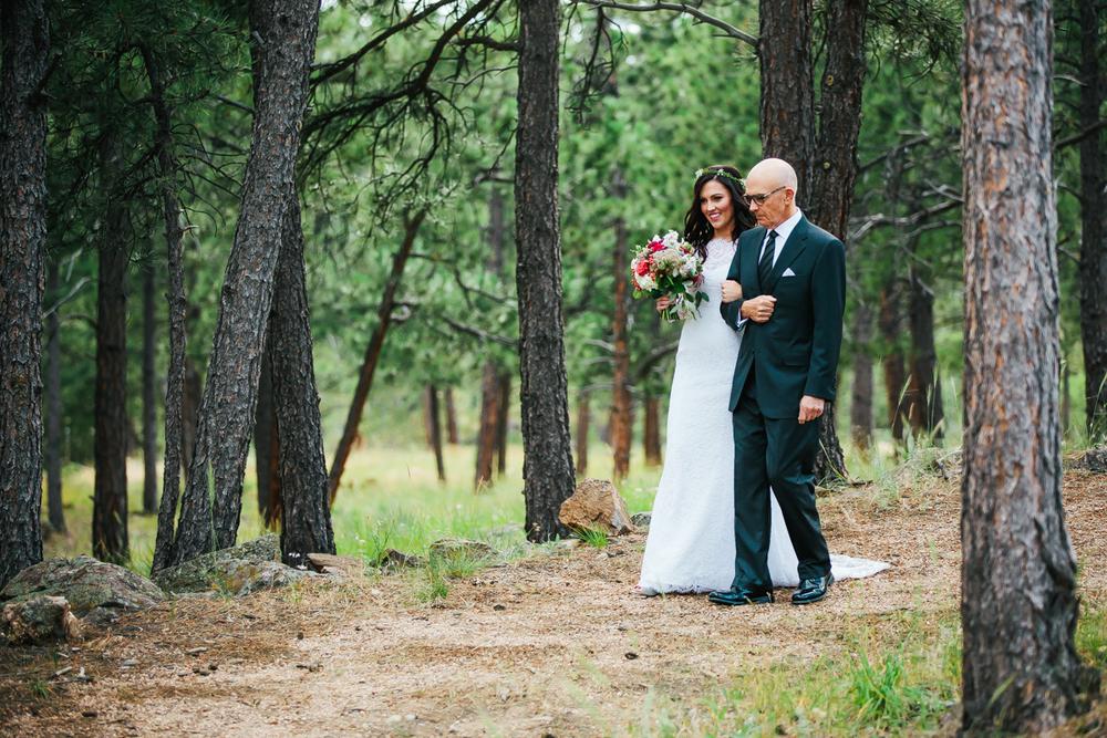 Boettcher Mansion Wedding 46.jpg