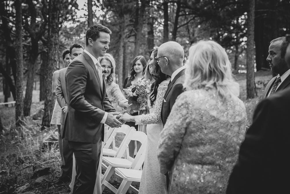 Boettcher Mansion Wedding 49.jpg