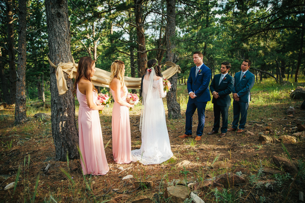 Boettcher Mansion Wedding 50.jpg