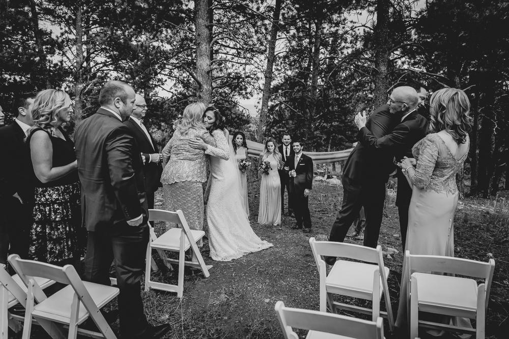 Boettcher Mansion Wedding 61.jpg