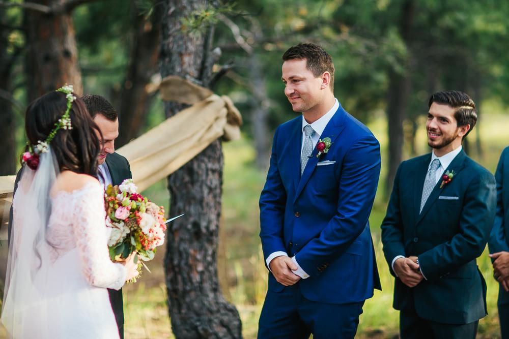 Boettcher Mansion Wedding 100-2.jpg