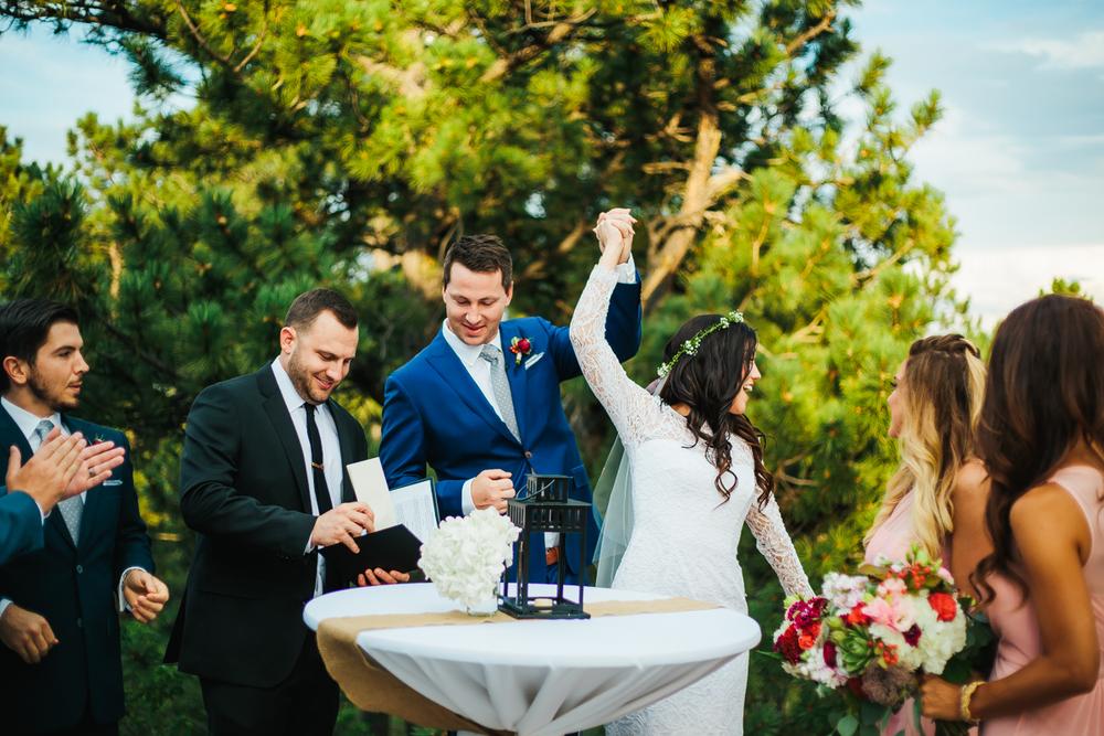 Boettcher Mansion Wedding 66.jpg