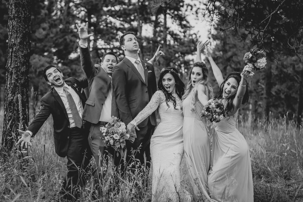 Boettcher Mansion Wedding 77.jpg