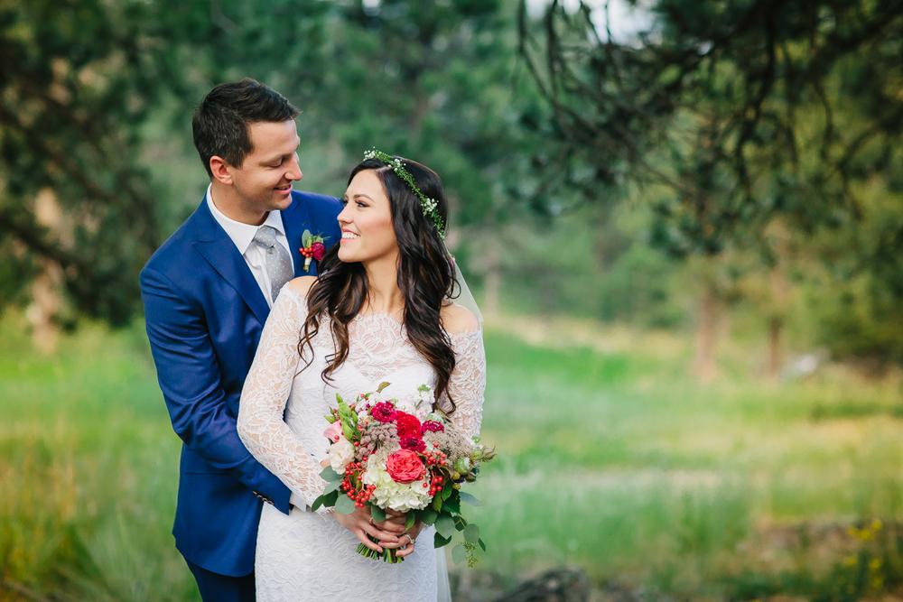 Boettcher Mansion Wedding 92.jpg