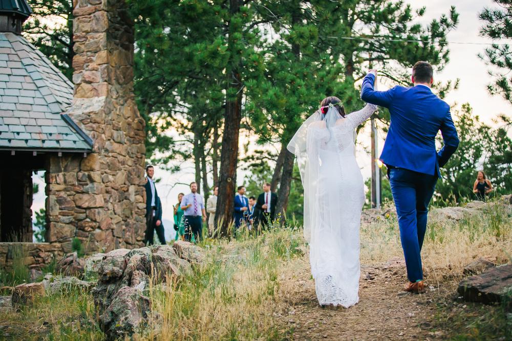 Boettcher Mansion Wedding 102.jpg