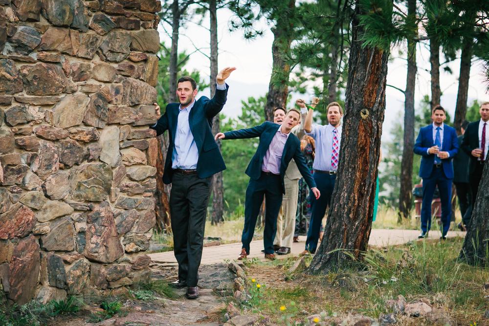 Boettcher Mansion Wedding 101.jpg