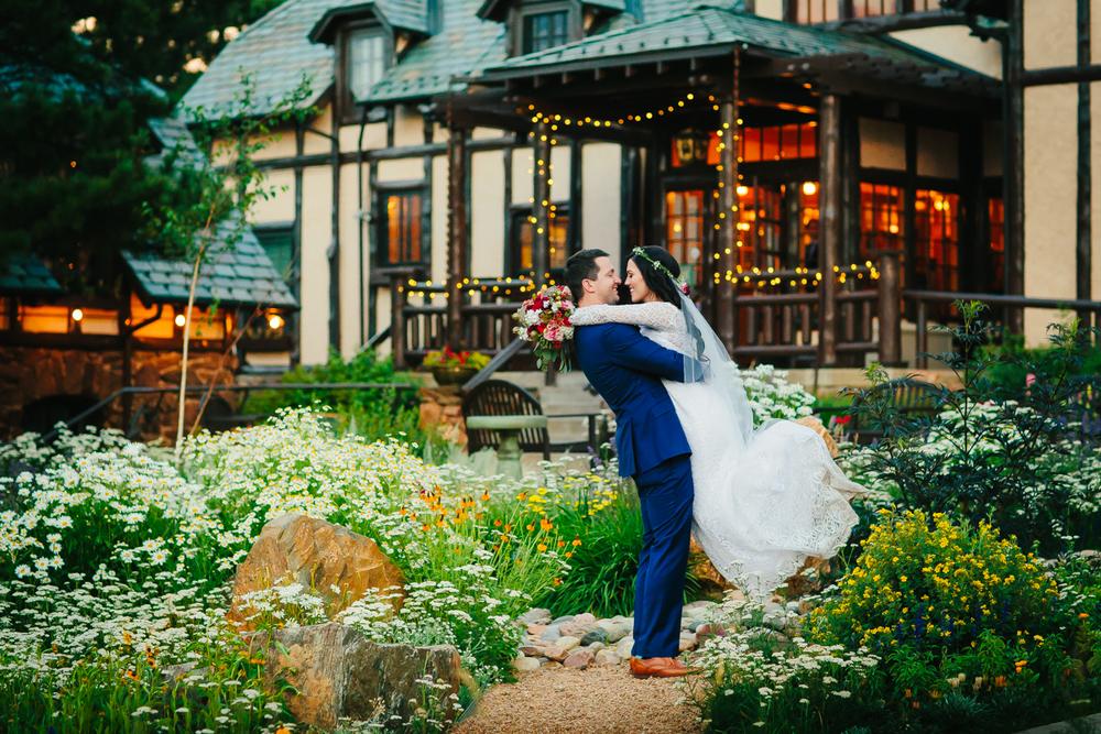 Boettcher Mansion Wedding 107.jpg