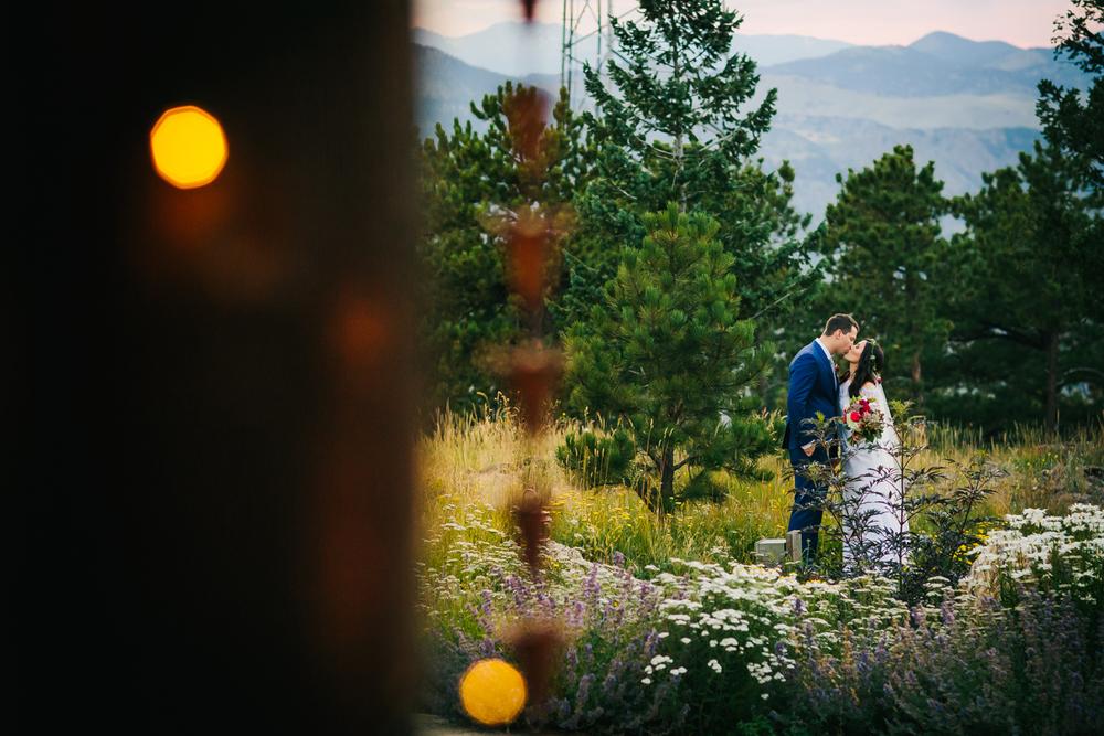 Boettcher Mansion Wedding 109.jpg