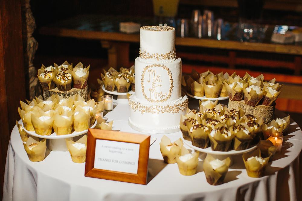 Boettcher Mansion Wedding 110.jpg
