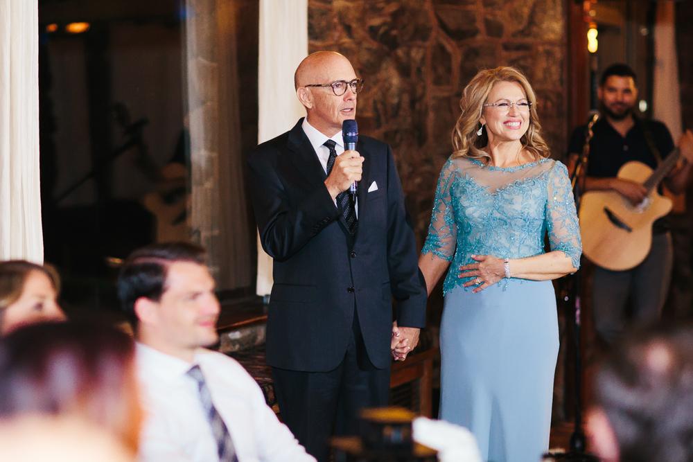 Boettcher Mansion Wedding 113.jpg