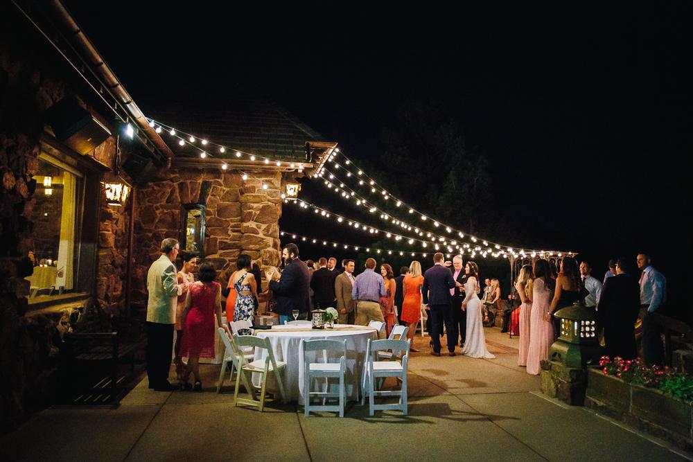 Boettcher Mansion Wedding 117.jpg