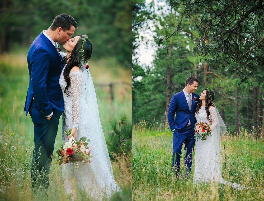 Boettcher Mansion Wedding Photos 15.jpg