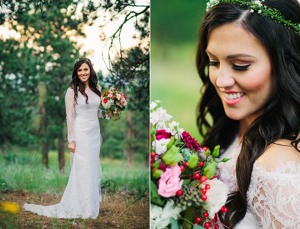Boettcher Mansion Wedding Photos 9.jpg