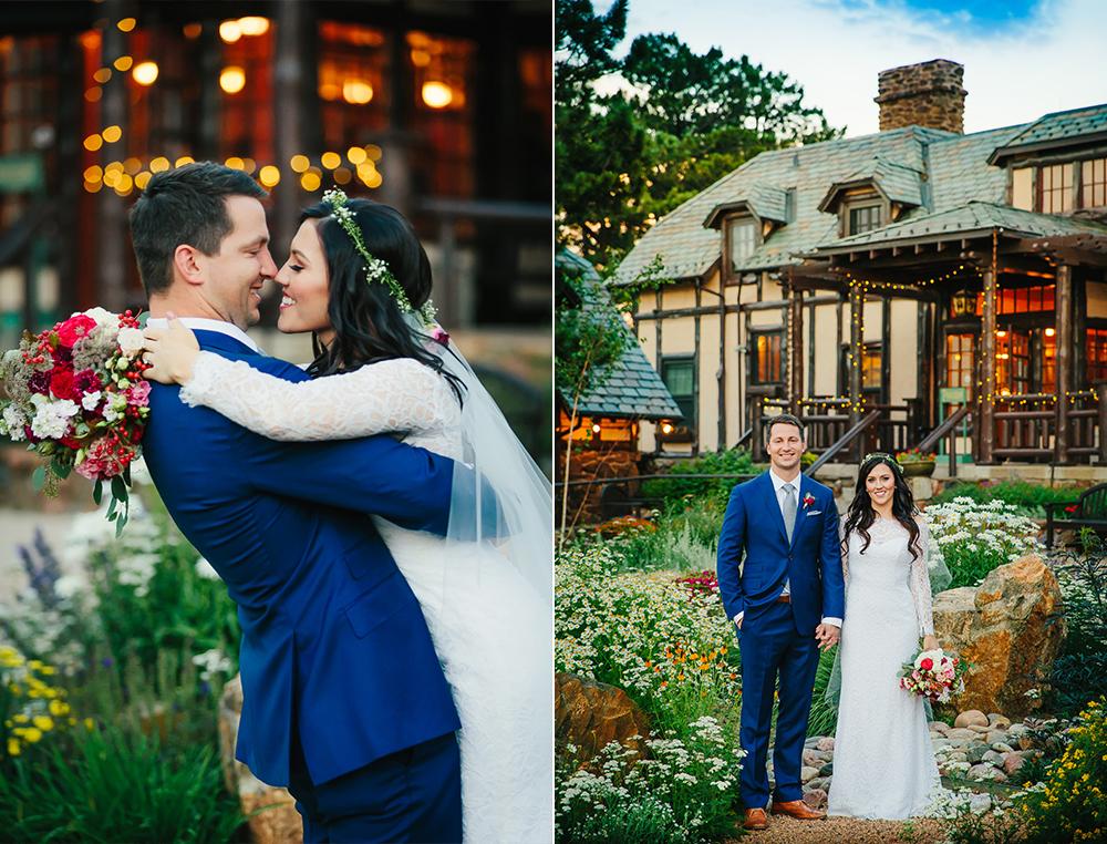 Boettcher Mansion Wedding Photos 13.jpg