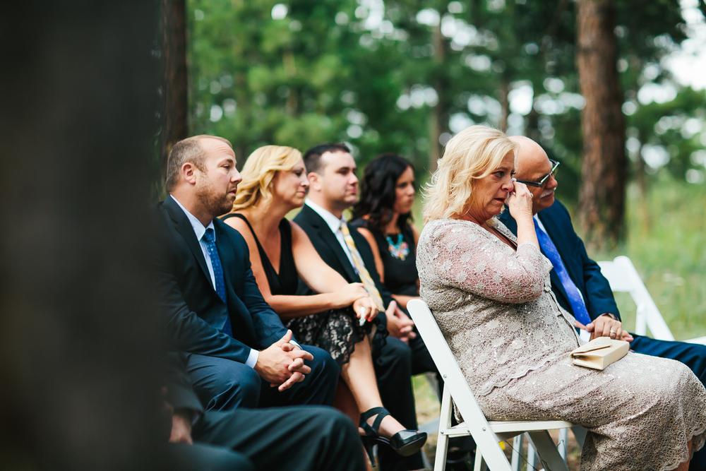 Boettcher Mansion Wedding 55.jpg