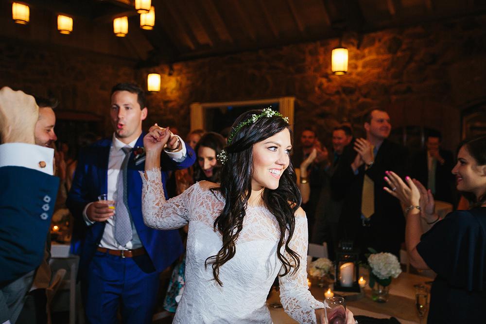 Boettcher Mansion Wedding Day.jpg