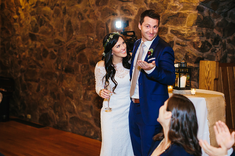 Boettcher Mansion Wedding Day 1.jpg