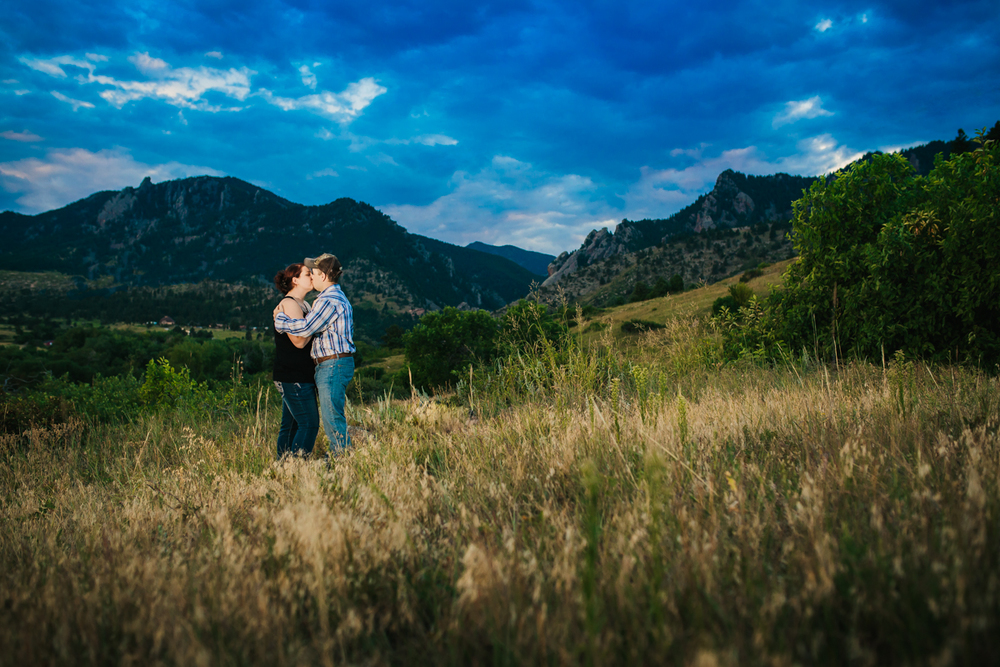South Mesa Trailhead Engagement Session 48.jpg