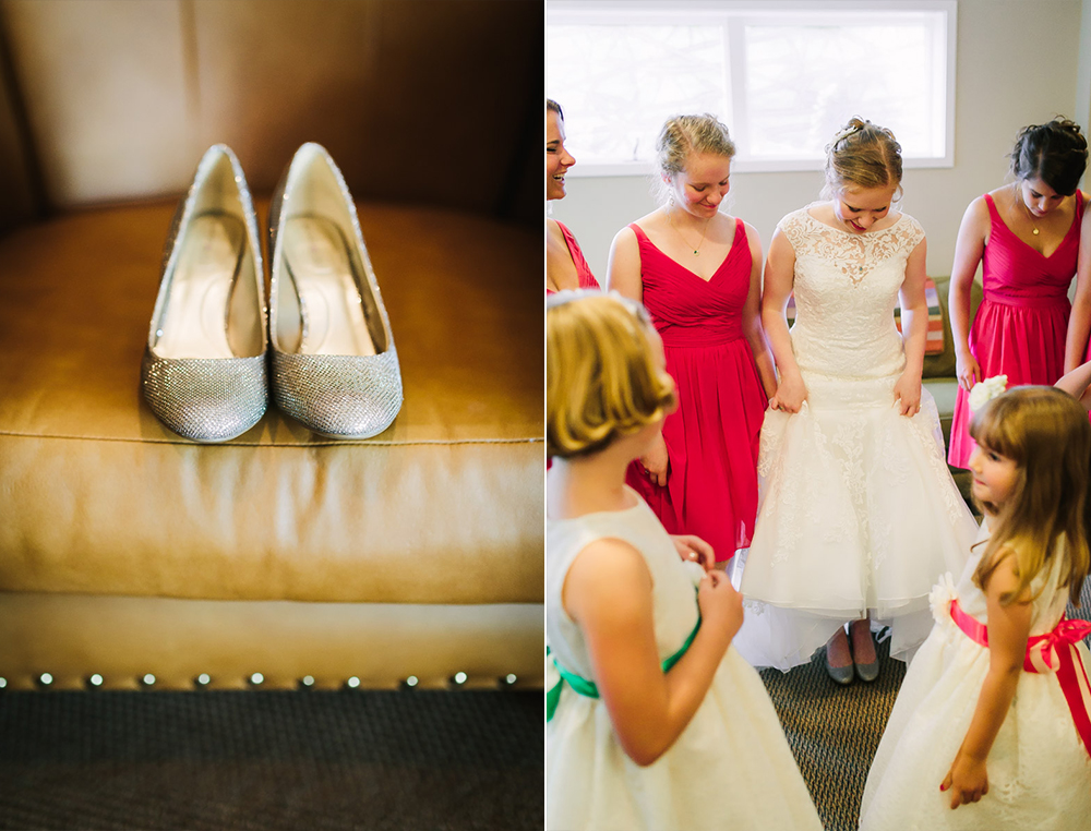 Fort Collins Wedding Photographer 5.jpg