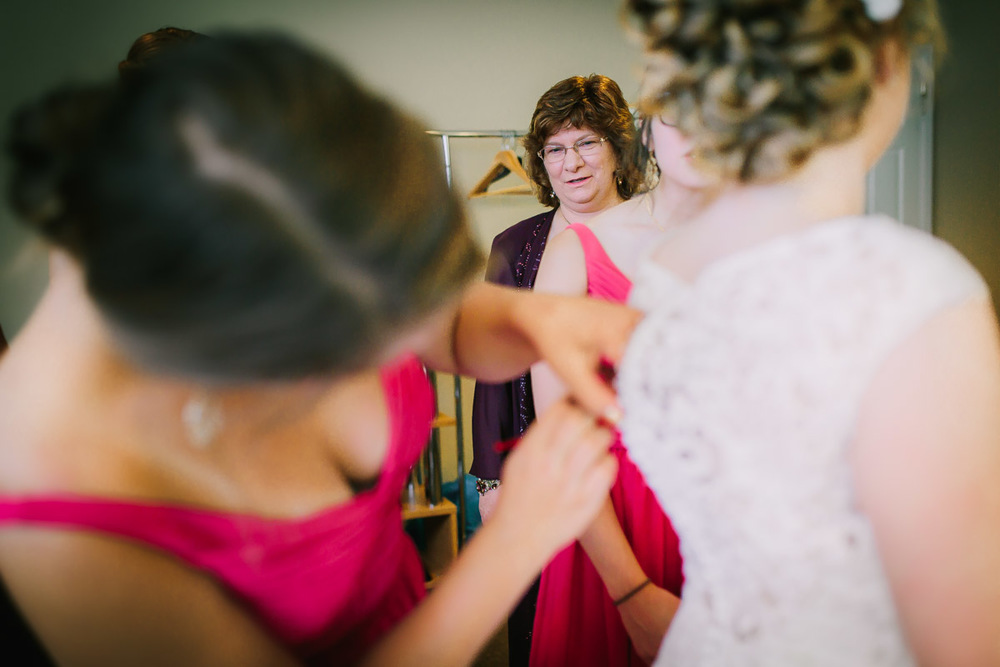 Fort Collins Wedding Photographer 15.jpg