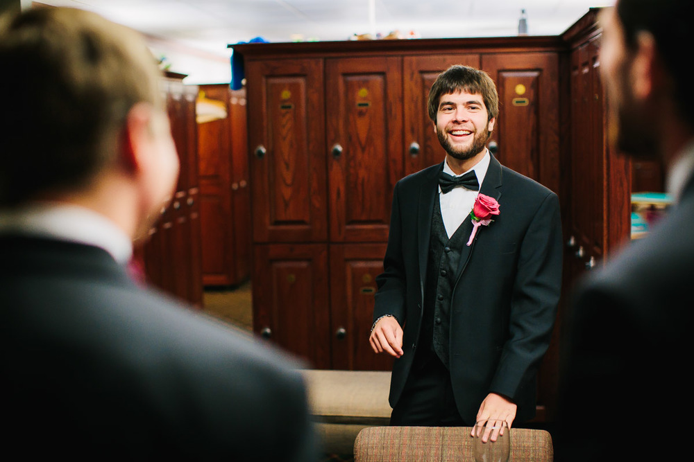 Fort Collins Wedding Photographer 36.jpg