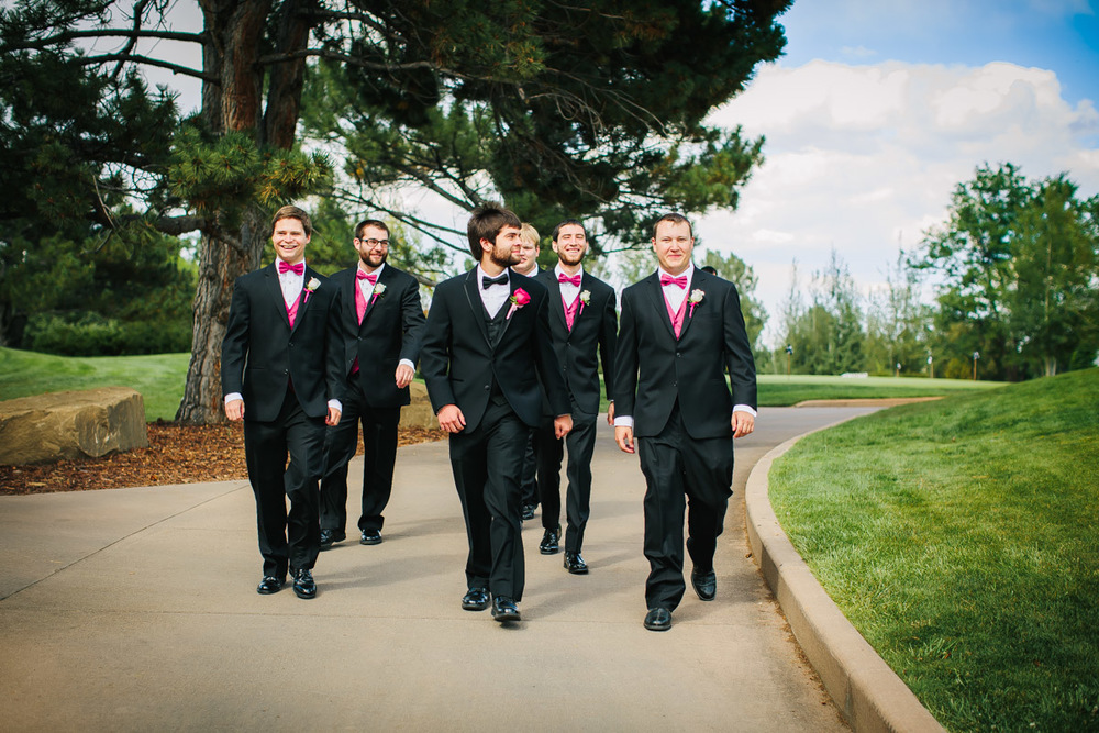 Fort Collins Wedding Photographer 42.jpg