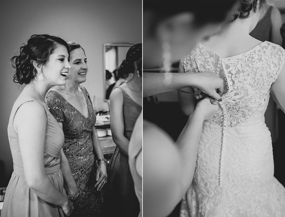 Fort Collins Wedding Photographer 4.jpg