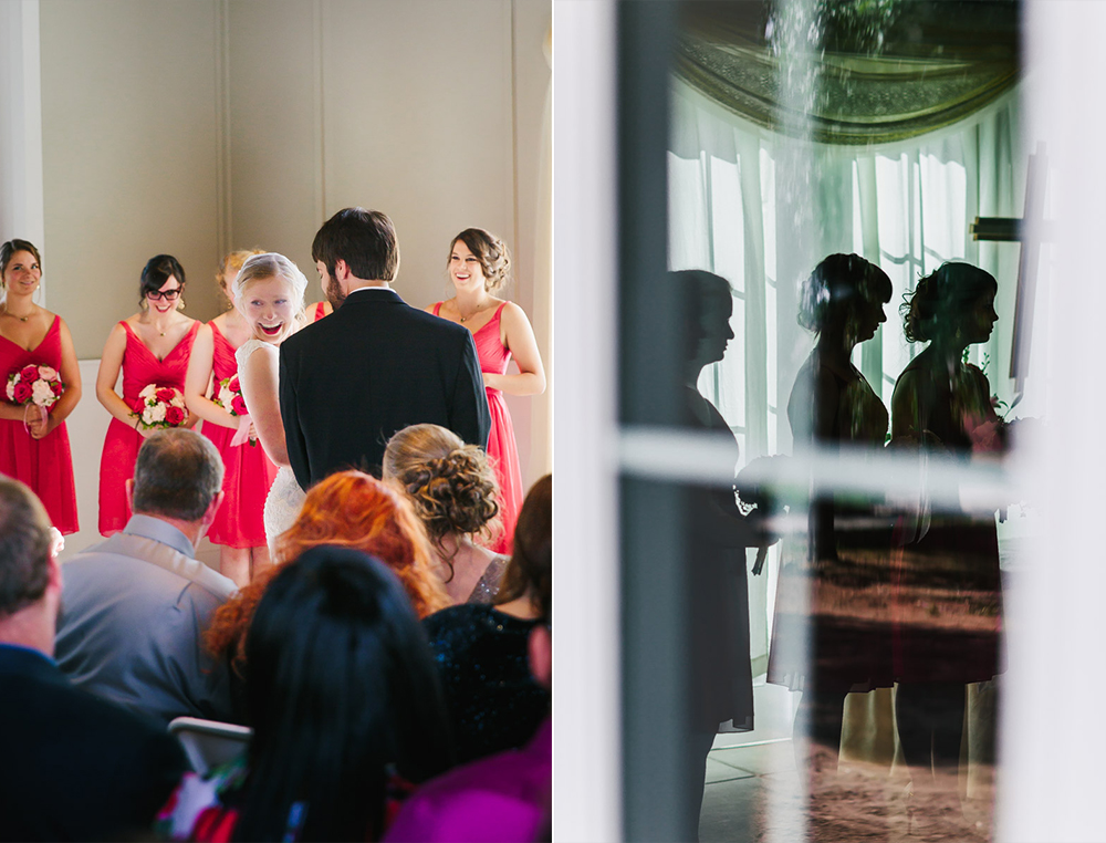 Fort Collins Wedding Photographer 9.jpg