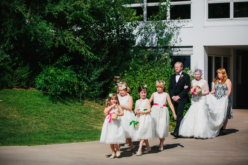 Fort Collins Wedding Photographer 47.jpg