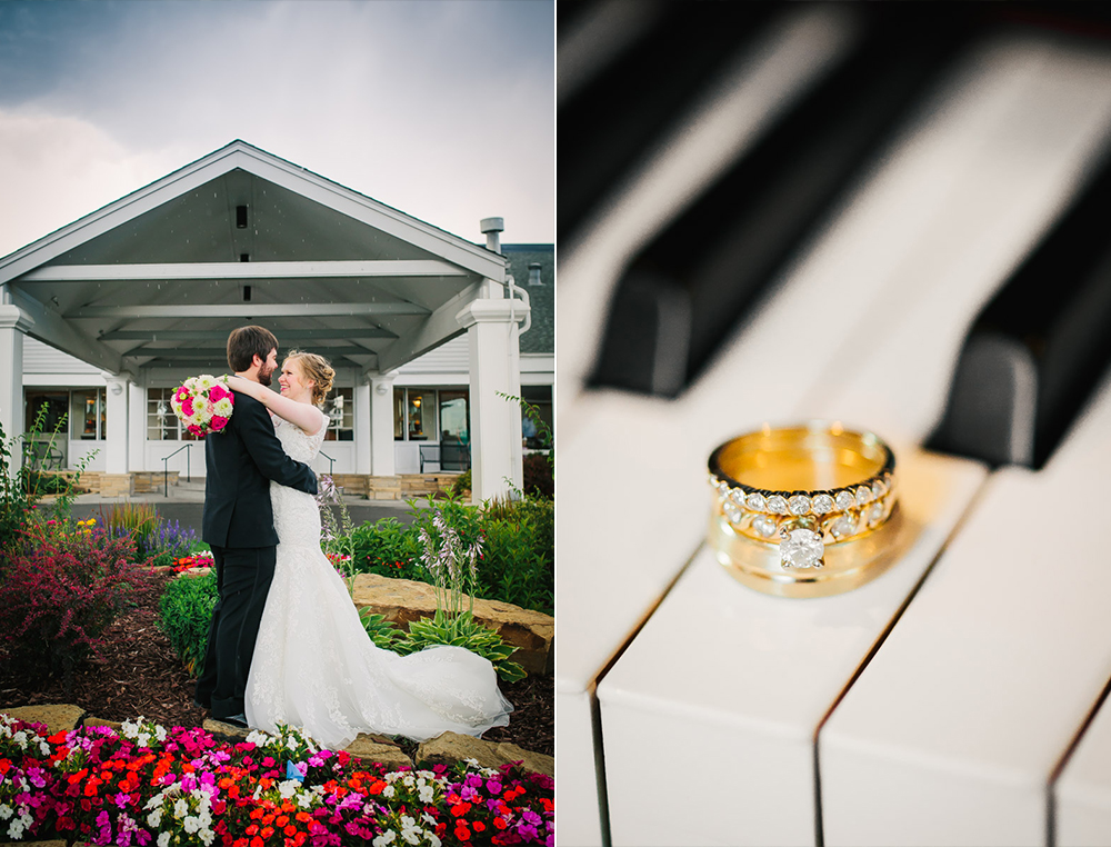 Fort Collins Wedding Photographer 14.jpg