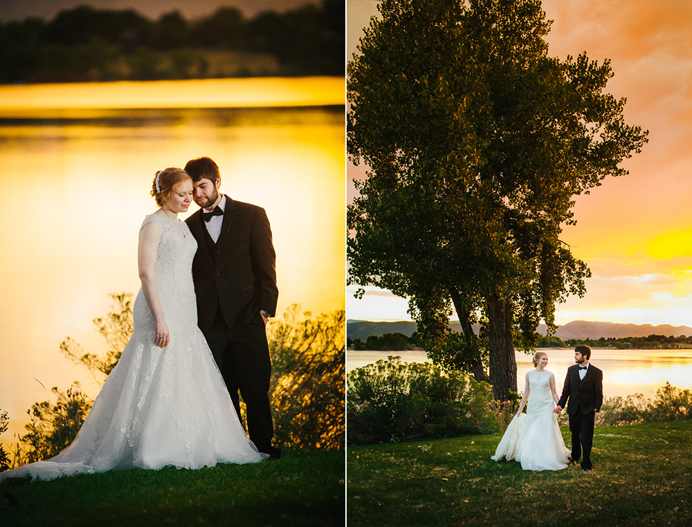 Fort Collins Wedding Photographer 16.jpg