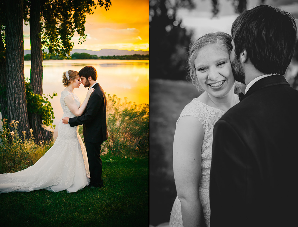 Fort Collins Wedding Photographer 17.jpg